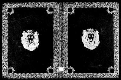 Cantatille en forme de prologue chantée devant le Roi par M. le Marquis de la Salle representant Apollon a la clôture du Theatre de la Petite Galerie ; Cantatille executée sur le Théatre de la Petite Gallerie a la suite de...