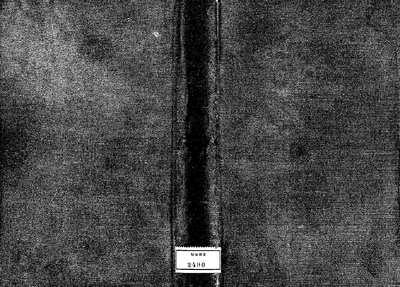 Procopii Caesariensis Anecdota sive Historia arcana Graece [Texto impreso]