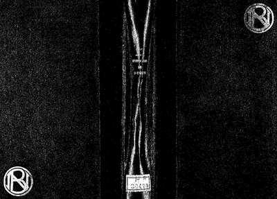 Epistolario de D. Bernardo O'Higgins [Texto impreso] :]capitán general y director supremo de Chile, gran mariscal del Perú, y brigadier de las Provincias unidas del Río de La Plata