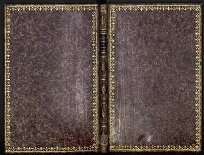 Poesías latinas [Manuscrito]