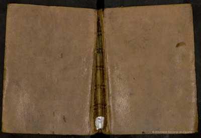 Obras de Juan Fernández Franco [Manuscrito]