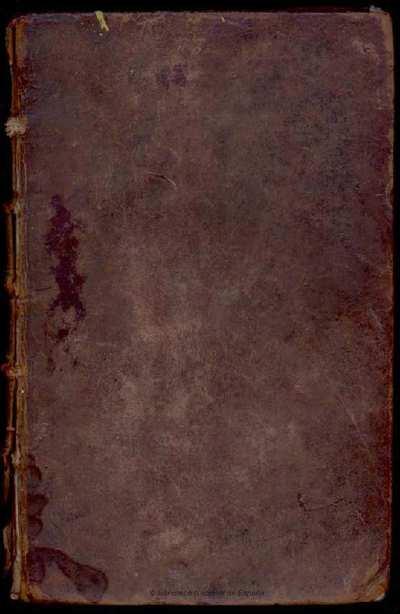 Prosa et Carmina [Texto impreso]