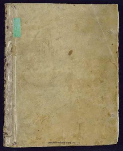 Las cinco piedras de David [Texto impreso] : delineadas en cinco portentosas vidas del venerable P.F. Ioseph de Rocaberti ..., de la V.M. Sor Estefania de Rocaberti ..., de la V.M. Sor Geronima de Rocaberti, de la V.M. Sor...