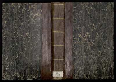 Epigramas, panegíricos y oraciones de autores de la Compañía de Jesús en México [Manuscrito]
