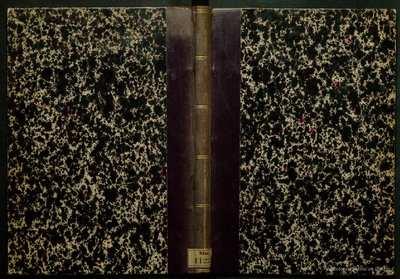 Historia et antiquitates Universitatis Oxoniensis [Manuscrito]