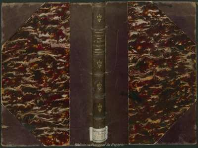 Catalogue of paintings by Joaquín Sorolla y Bastida : exhibited by The Hispanic Society of America, february 8 to march 8, 1909