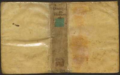 Il Cannocchiale aristotelico [Texto impreso] : ó sia idea delle argutezze heroiche vulgarmente chiamate impresse, et di tutta l'arte simbolica, et lapidaria