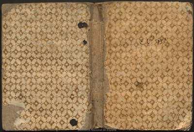 Politiche considerationi sopra vna lettera d'Anton' Perez' al Dvca di Lerma, del modo di acquistar la gratia del suo Signore, & acquistata conservare [Texto impreso]