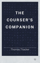 The courser's companion to which is added the Breeder's guide, or Breeding in all its branches