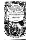 Dissertatio medica inauguralis theoretico-practica divisa in duo capita, quorum prius de renibus et secretionibus, posterius de diabete