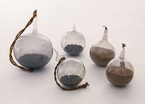 Sphere hydrometers