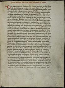 Chronik von den Fürsten zu Bayern