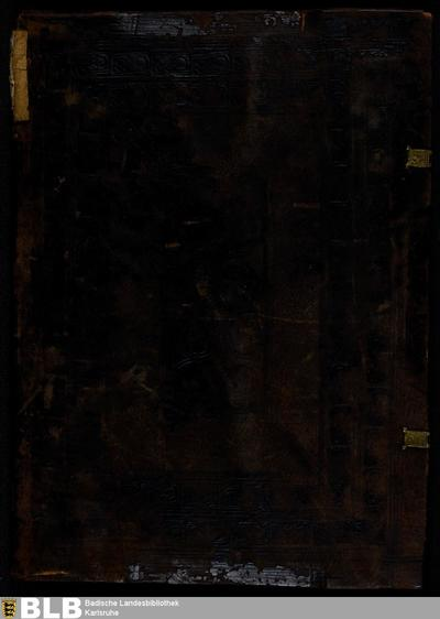 Buch der Abenteuer - Donaueschingen 140