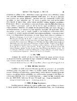 Annorum 600 - 1253