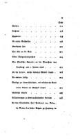<<J. G. Jacobi's>> sämmtliche Werke (Vol.6)