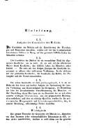 Lehrbuch der Geschichte der Medicin und der Volkskrankheiten.