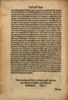 Der hungern Chronica inhaltend wie sie anfengklich ins land kommen sind, mit anzeygung aller irer König, vnd was sie namhafftigs gethon haben. Angefangen von irem ersten König Athila ... biß auff König Ludwig, so im 1526....