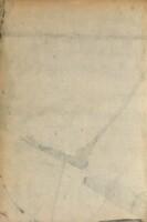 Liber trium virorum & trium spiritualium virginum, (ed. Jacobo Fabro Stapulensi) Stvdivm Piorvm