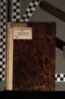 Copia d'una lettera diretta alla Signora Julia Gonzaga Colonna. In laquale si contiene. La presa della Goletta con tutte le sue particolarita (etc.) (Data in Tunisi a di 7. di Agosto 1535.)