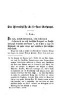 Kurzgefaßte Darstellung des österreichischen Kaiserstaates ; Zum Gebrauche für die Jugend