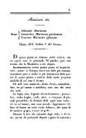 Flora medica, ossia catalogo alfabetico ragionato delle piante medicinali (Vol. 7)