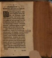 De principiis & dignitate Jurisprudentiae : Tractatus philosopho-iuridicus longe pulcherrimus ... Adjecta ejusdem de Usucapionibus tractatio