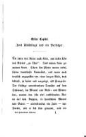 Der Hirtenknabe Nikolaus oder der deutsche Kreuzzug im Jahre 1212. Nach den Chroniken erzählt.