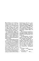 Uebersicht Der Von Der Wiener K.K. Hof- Und Staatsdruckerei In London Ausgestellten Gegenstaende Aller Graphischen Kunstzweige (Anhang)