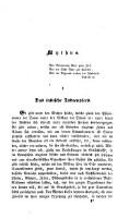 Die Idee des Todes in den Mythen und Kunstdenkmälern der Griechen ... drei Theile in einem Band (etc.)