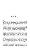 <<Der>> Raub und die Rückkehr der Persephone in ihrer Bedeutung für die Mythologie, Litteratur- und Kunst-Geschichte