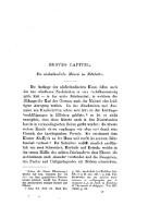 Geschichte der altniederländischen Malerei. Deutsche Original-Ausgabe bearb. von Anton Springer