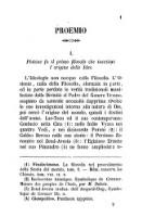 Trattato della conoscenza umana secondo i principi di 5. Tommaso d'Aquino.