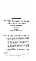 Uolrich's von Türheim Rennewart : deütsches Gedicht des 13. Jahrhundertes