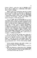 Grammatika ceska. (Böhmische Grammatik ... mit eingelegtem Text der Grammatiken des Benedikt Optatus, Peter Gzell und Wenzel Philomathes (etc.) (boh.)