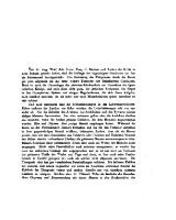 Verzeichniss der Vorlesungen, welche am Hamburgischen Akademischen und Real-Gymnasium von Ostern 1862 bis Ostern 1863 gehalten werden sollen