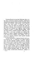 Ratio, quam J. Bekker in restituendo digamo secutus est.