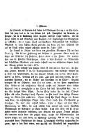 Seraphisches Martyrologium : enthaltend: kurze Lebensumrisse jener geistlichen Söhne und Töchter des Hl. Franciscus Seraphikus, welche von der Kirche der Zahl der Heiligen oder Seligen bereits eingereicht wurden oder...