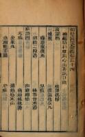 Yuzuan yizong jinjian