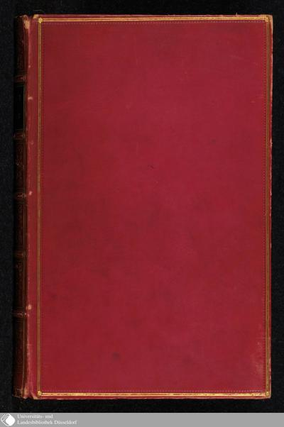 Death's doings : consisting of numerous original compositions, in prose and verse, the friendly contributions of various writers / principally intended as ill. of 24 plates, designed and etched by R. Dagley