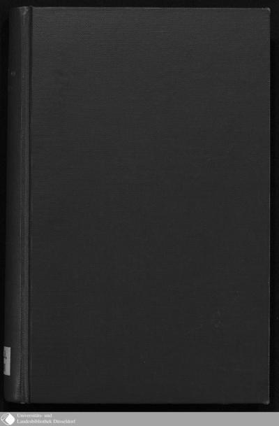 Kleinere Schriften (1 (1881))