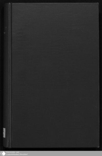 Kleinere Schriften (2 (1882))