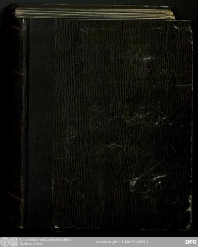 Dissertatio Inavgvralis Ivridica De Revocatione Testamentorvm Ex Ivris Germanici Principiis Explicata