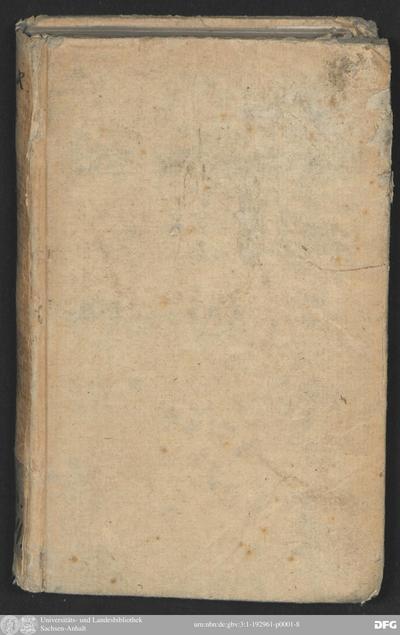 Abentheuer des frommen Helden Aeneas, oder Virgils Aeneis