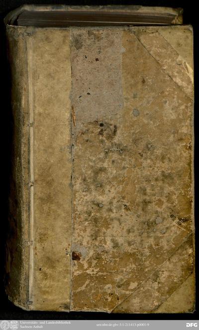 Mit Kupfern (Johann Potters Griechische Archäologie, oder Alterthümer Griechenlandes, Theil 1)