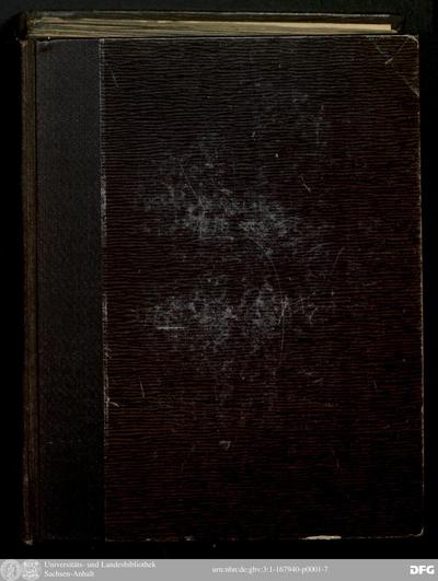 Dissertationem Ivridicam De Eo, Qvod Ivstvm Est Circa Pecvniam Lvstricam Vvlgo Pathen- oder Gevatter-Geld