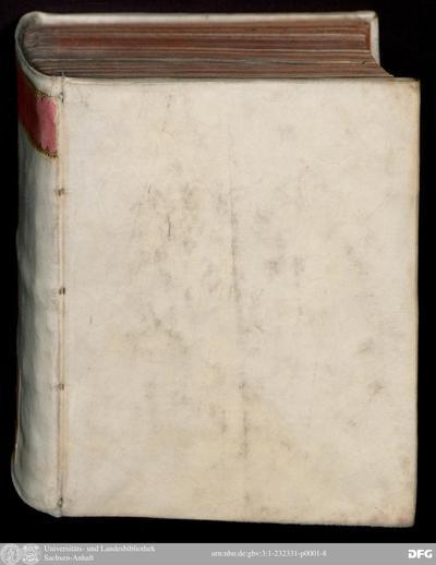 Disputatio Theologica De Vita Renatorum In Fide, Ad Locnm [!] Apostoli Pauli Galat. Cap. II. vers. 20.