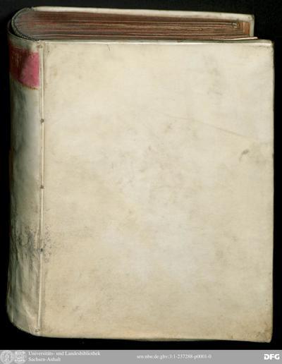 Disputatio Theologica De Resurrectione Mortuorum Ad locum Jobi XIX. vers. 25. 26. 27.