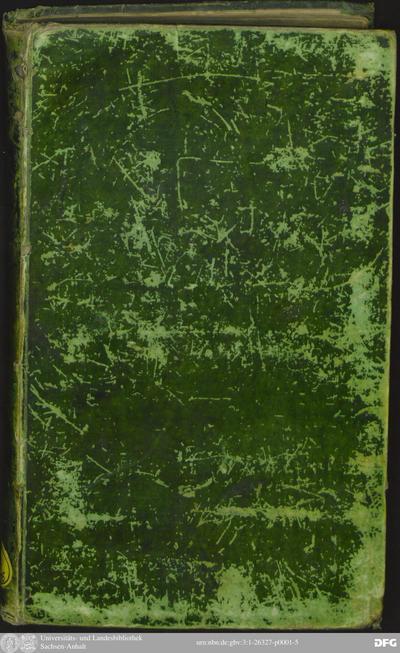 Gründliche Beschreibung Derer/ Dem weiland Durchleuchtigsten ... Herrn Johann Georgen dem Ersten/ Herzogen zu Sachsen ... und Churfürsten ... Zu Dresden/ am 2. und 3: Zu Freyberg aber am 4. Februarii 1657. zu ......