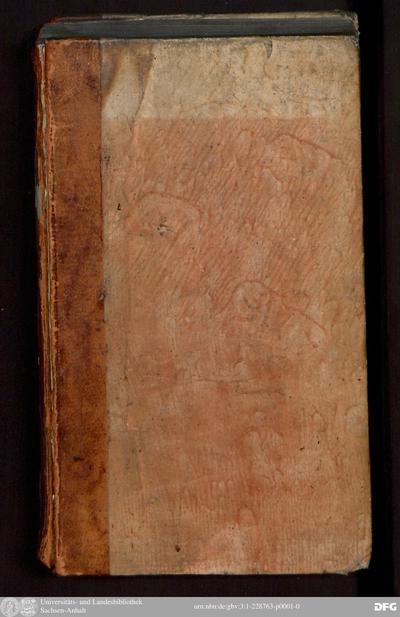 Josephi Jacobi Plenck Consilarii caesareo regii; chemiae botanices Professoris ... Compendium Institutionum Chirurgicarum : In Usum Tironum