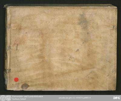 CANTIONES SACRAE || QVINQVE ET SEX VOCVM HARMO=||NICIS NVMERIS IN GRATIAM MVSICORVM || COMPOSITAE ET IAM, PRIMVM IN || LVCEM EDITAE || A Iacobo Meilando.|| ... ||